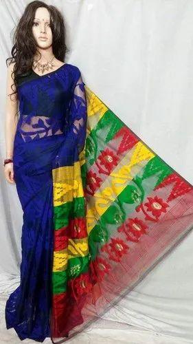 Meesho, Siliguri - Retailer of Designer Saree and Ladies Suit