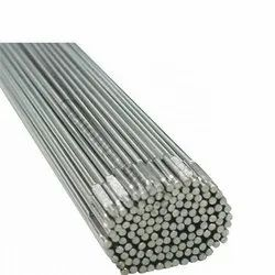 Nickel Aluminum Rod