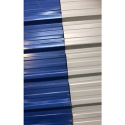 3105 Aluminum Roofing Sheets