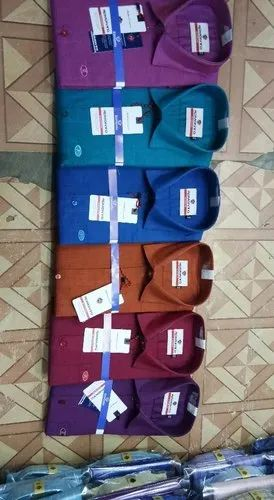 Men Plain colors + formal, 25 To 60