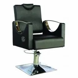 NRBH-230 Salon Chair