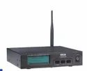 CWS-8300R Host Unit Conference Systems