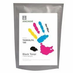 Anchor Taskalfa 180 800g Black Single Toner