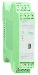 AI-7021 Yudian Signal Isolator