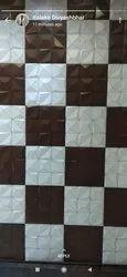 Varmora,Itaca. Ceramic Designer wall tiles, Box Packing