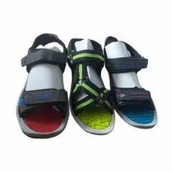 Deepax Daily Wear Men Sandals, Size: 6 To 10