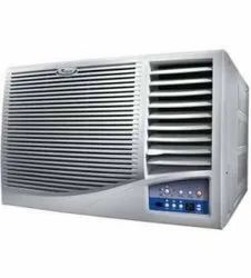 Daikin 3 Star Window AC, For Commercial, Coil Material: Copper