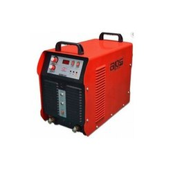 Discover 400 APS Tig Welding Machine