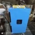 Russian Birch Ply V Mex 45 Antic Blue Colour