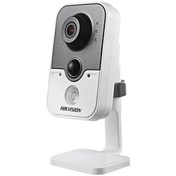 1MP IP Cube Camera