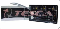 Microwave Oven Trainer