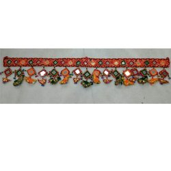 Decorative Handmade Toran