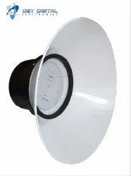 200W LED Highbay Light Nile