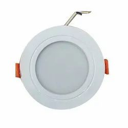 6W Joy LED Concealed Light