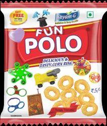 Shyam-g Fun Polo, Packaging Type: Box