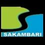 Sakambari Data Solutions