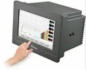 Touch Screen Multi Channel Indicator Ai-3500