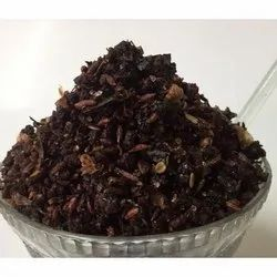 Pahel Paan Mukhwas, For Mouth Freshener