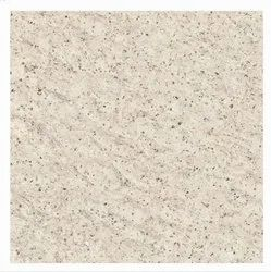 Travertino Beige Kajaria Floor Tiles