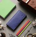 MarkQues Ladies Fashion Leather Wallet Purse Clutch