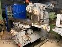 Induma NL63 Milling Machine