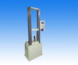 Digital Insilator Proof Load Testing Machine1