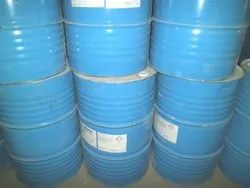 GE 01530 Silicone Fluid