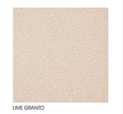 Lime Granito Parking Tiles