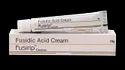 Fusidic Acid 2%( Fusirip Cream )