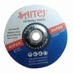 7 Inox Special Grinding Wheel