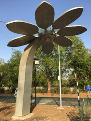 Solar Tree Manufacturers Amp Suppliers In India