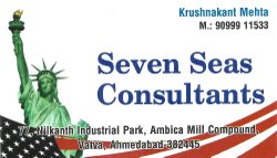 Consultancy Immigration Service, Canada, 10 Years