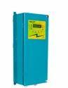 7 5hp Solar Pump Controller