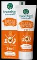 Treeology Papaya Power Embellish Cream
