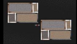 18849 Elevation Tiles