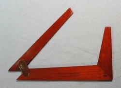 Clinographh