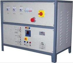 CNC Isolation Transformer Cum Stabilizer