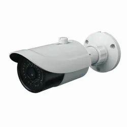 Day & Night Analog Outdoor CCTV Bullet Camera