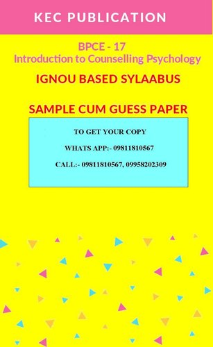 B Ed PREVIOUS YEARS SOLVED PAPERS-H Jammu University - Education In