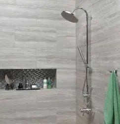Textured Finish Tiles