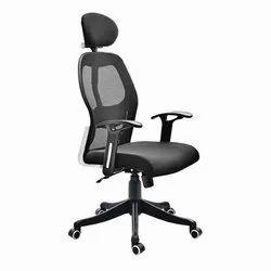 SF-78 Modern Office Chair