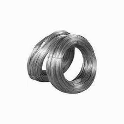 Mild Steel Industrial Binding Wire, 20-30 kg