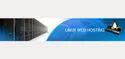 Linux Web Hosting Service