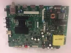 40 Smart LED TV Motherboard