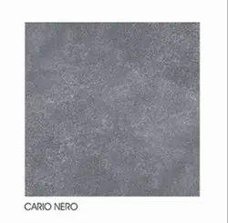 Cario Nero Parking Tiles