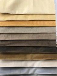 Velvets 100 % polyester Kedarnath 58