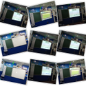 Edutek Smart Class Complite Setup (Platinum HD)
