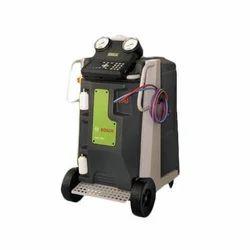 Bosch Ac s 251 Ac Gas Charging Machine