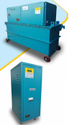 Three Phase Servo Voltage Stabilizer Air cooled 20 Kva