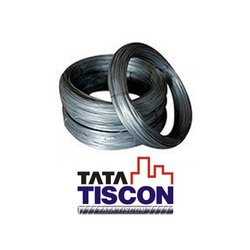TATA Binding Wire